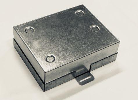 IMG 4022 1 e1580749589465 Mécanique générale et mécano soudure