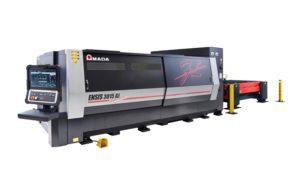ensis 300x179 Notre parc machines
