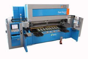 fastbend 1 300x200 Notre parc machines