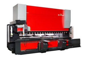 hfe 300x200 Notre parc machines